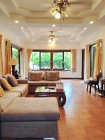 Grand Garden Home houses Для продажи и для аренды в  Южный Джомтьен