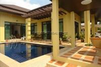 Grand Garden Home  633715