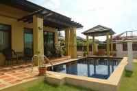 Grand Garden Home  houses Продажа в  Южный Джомтьен