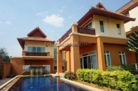 Grand Regent Phase 1 дома Аренда в  Восточная Паттайя