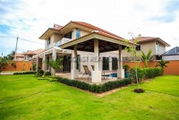 Grand Regent Phase 2 houses Аренда в  Восточная Паттайя