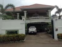 Grand Tanyawan дома Аренда в  Пратамнак