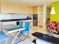 Grande Caribbean condos Для продажи и для аренды в  Джомтьен