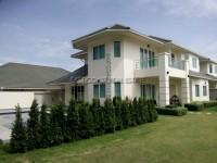 Green Field Villa 5,  дома Аренда в  Восточная Паттайя