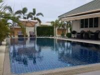 Green Field Villas 4 houses Продажа в  Восточная Паттайя