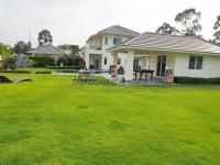 Green Field Villas 5 дома Аренда в  Восточная Паттайя