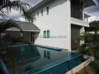 Green Field Villas Executive Homes houses Продажа в  Восточная Паттайя