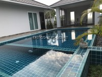 Green Field Villas Executive Homes houses Аренда в  Восточная Паттайя