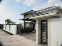 Green Field Villas Executive Homes 871923