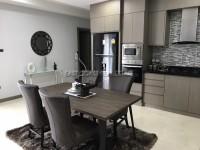Green Field Villas Executive Homes 871960