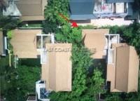 Green Residence houses Продажа в  Джомтьен