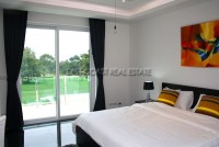 Green View Villa 73742