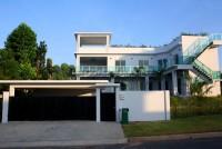 Green View Villa 7375