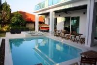 Green View Villa 737510