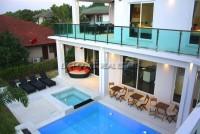 Green View Villa 737511