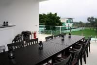 Green View Villa 737514