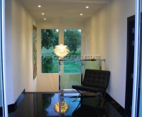 Green View Villa 737516