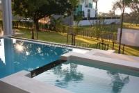 Green View Villa 73753