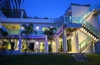 Green View Villa houses Для продажи и для аренды в  Восточная Паттайя