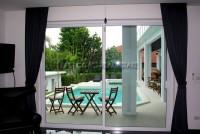 Green View Villa 73756