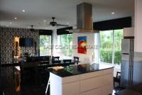 Green View Villa 73757