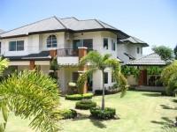 Green Field Villas 2 houses Для продажи и для аренды в  Восточная Паттайя