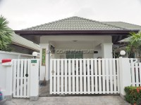Greenfield Villas 3 houses Аренда в  Восточная Паттайя