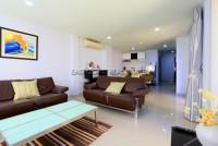 Grosvenor House 230019