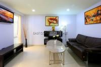 Grosvenor House 230067