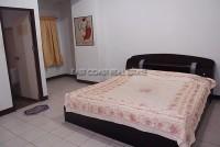 Guest House  Продажа в  Джомтьен