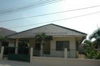 Hillside Village дома Аренда в  Восточная Паттайя