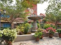Holland Resort 81591