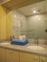 Holland Resort 815910