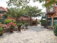 Holland Resort 81592