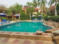 Holland Resort houses Аренда в  Восточная Паттайя