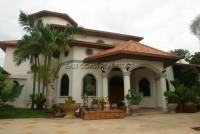 Horseshoe Point  houses Продажа в  Восточная Паттайя