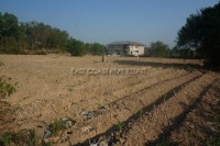 Horseshoe Point  land Продажа в  Восточная Паттайя