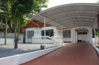 House in Pratumnak Soi 6 8899