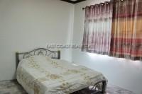 House in Pratumnak Soi 6 889910