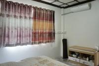 House in Pratumnak Soi 6 889911