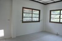 House in Pratumnak Soi 6 889912
