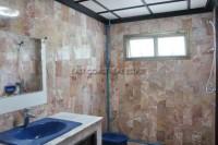 House in Pratumnak Soi 6 889913