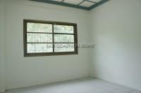 House in Pratumnak Soi 6 889914