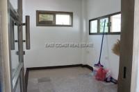 House in Pratumnak Soi 6 889915