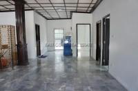 House in Pratumnak Soi 6 889916