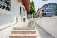 House in Pratumnak Soi 6 889918