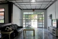 House in Pratumnak Soi 6 889919