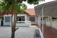 House in Pratumnak Soi 6 88992