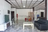 House in Pratumnak Soi 6 88994