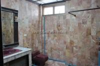 House in Pratumnak Soi 6 88997